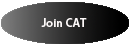 Link to Join CAT